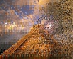 20120405-175354.jpg